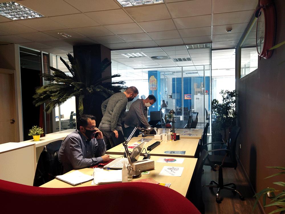 coworking-nov2020-2