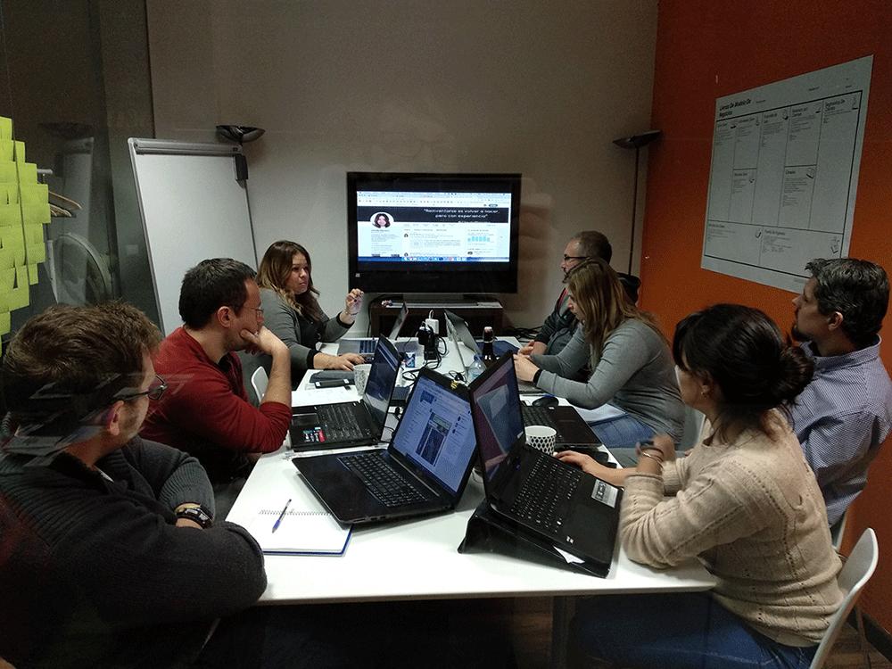 coworking-nov2020-3